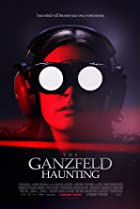 Image of The Ganzfeld Haunting