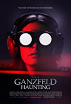 Primary image for The Ganzfeld Haunting