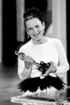 Image of Ruth Gordon