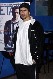 Aktori Franky G