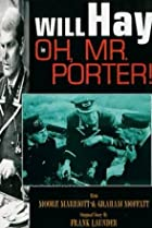 Image of Oh, Mr. Porter!