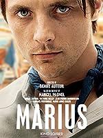 Marius(2014)