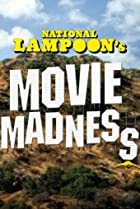Image of Movie Madness