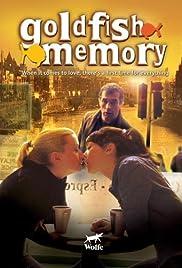 Goldfish Memory Poster