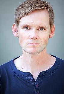 Aktori John Lee Ames