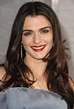 Rachel Weisz's primary photo