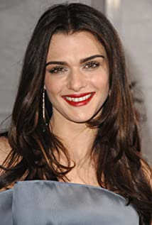 Rachel Weisz New Picture - Celebrity Forum, News, Rumors, Gossip