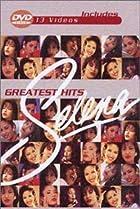Image of Selena: Greatest Hits