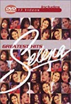 Primary image for Selena: Greatest Hits