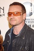 Image of Bono
