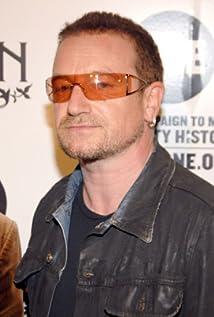 Bono Picture
