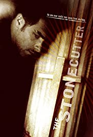 The Stonecutter Poster