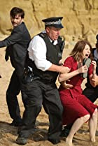 Image of Broadchurch: Episode #1.1