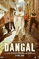 Image of Dangal
