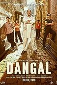 Dangal (2016)