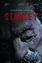 Image of Stanley