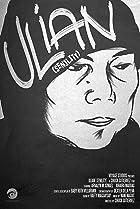 Image of Ulian
