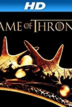 Primary image for Game of Thrones: Destinations of Season 2