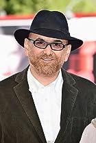 Image of Habib Rezaei