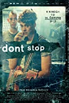 Image of DonT Stop