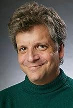 Robert Fieldsteel's primary photo