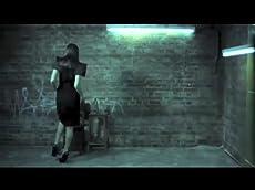 Erin Dusek Dance Showreel