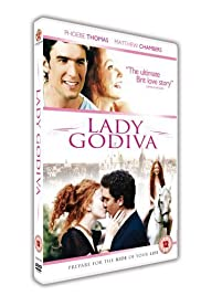 Lady Godiva (2008) Poster - Movie Forum, Cast, Reviews
