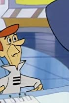 Image of The Jetsons: Winner Takes All