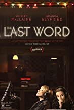 Primary image for The Last Word