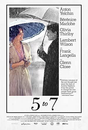 5 to 7 (2014) Download on Vidmate
