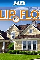 Image of Flip or Flop