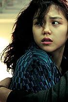 Image of Ok-bin Kim