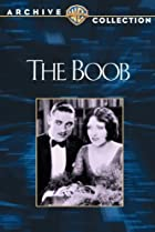 Image of The Boob