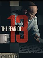 The Fear of 13(1970)