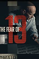 Image of The Fear of 13