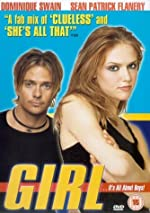 Girl(1998)