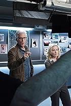 Image of CSI: Crime Scene Investigation: Malice in Wonderland