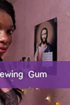 Image of Chewing Gum
