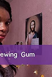 Chewing Gum Poster - TV Show Forum, Cast, Reviews