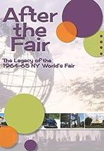 After the Fair: The Legacy of the 1964-65 New York World's Fair