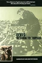 Image of Elvis: Return to Tupelo