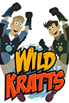 Image of Wild Kratts