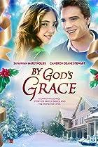 Image of By God's Grace