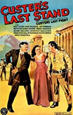 Custer s Last Stand(1936)