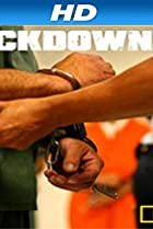 Image of Lockdown