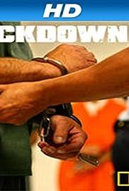 Lockdown Poster - TV Show Forum, Cast, Reviews