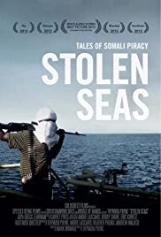 Stolen Seas (2012) Poster - Movie Forum, Cast, Reviews