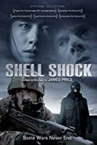 Image of Shell Shock