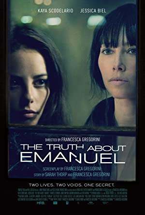 The Truth About Emanuel (2013) Download on Vidmate