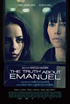 Primary image for The Truth About Emanuel